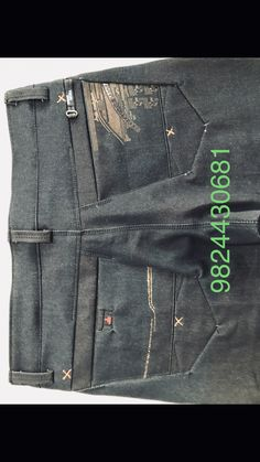 Denim Jeans Men, Jeans Pants, Vintage Jeans, Khakis, Colored Jeans, Jeans Style, Mens Jeans Outfit, Men's Pants, Templates