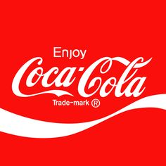 ... Free Coca-Cola Vector Art, Images & Graphics | Coca-Cola Art Gallery