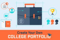 Getting ready for college doesn't just mean preparing your admissions applications and sending in test scores. Read more about the skills you'll need when you get there!