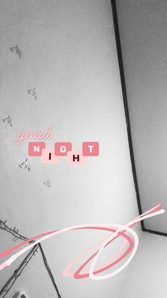 good night guys Good Night, Guys, Nighty Night, Have A Good Night, Boys, Men