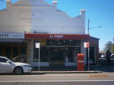 Retail Shop For Lease in Sydney NSW. The well-known post office will ensure that your business exposure in Haberfield and the surrounding suburbs are immediately known on the main retail strip. To find more such properties in Sydney NSW visit http://www.commercialproperty2sell.com.au/real-estate/nsw/sydney/