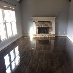 Maximo Floors provides vinyl sheet flooring services. They offer hardwood installation, sanding and finishing services, and more. Check out their vinyl flooring rates and tile installation prices.