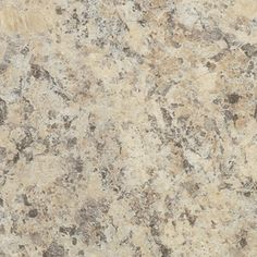 Formica Brand Laminate Patterns 30-In X 144-In Belmonte Granite Matte Laminate Kitchen Countertop Sheet