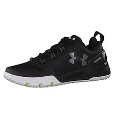 Under Armour Charged Ultimate Trainingsschuh Herren - http://on-line-kaufen.de/under-armour/under-armour-charged-ultimate-trainingsschuh