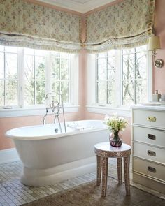 1035 Best Bathing In Style Images In 2019 Bathroom Bath Room