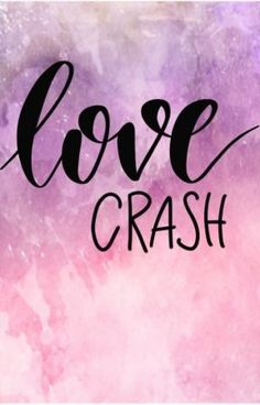 Read 004 from the story Lovecrash by with 6 reads. Ich fand ihn im Wohnzi. Wattpad, Reading