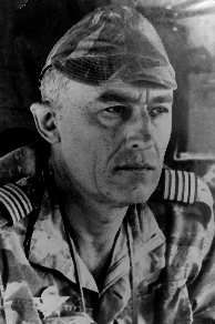 roger trinquier modern warfare Roger trinquier, who was a central figure in the battle of algiers and whose modern warfare also appears under the emblem of the us army command and .