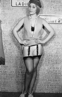 Butt Margie Reiger nude (86 pics) Feet, Twitter, cameltoe