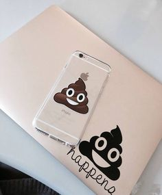 #Poop #emoji   Tap the link in our bio to shop this. #phonecase
