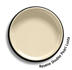 Resene Double Pearl Lusta is twice the strength of the popular Resene Pearl Lusta. Use to give greater strength as a main colour or as a trim colour to Resene Pearl Lusta. From the Resene Whites & Neutrals colour collection. Try a Resene testpot or view a physical sample at your Resene ColorShop or Reseller before making your final colour choice. www.resene.co.nz