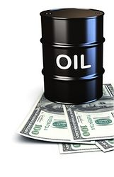 El factor industrial 4 Factors That Affect Oil Prices Globally And How