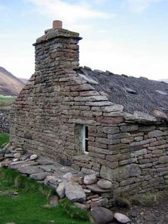 Google Image Result for http://www.bbc.co.uk/northeastscotlandnorthernisles/content/images/2008/05/27/orkney_randwick_338x450.jpg