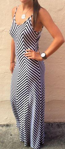 Dresses - Boca Leche