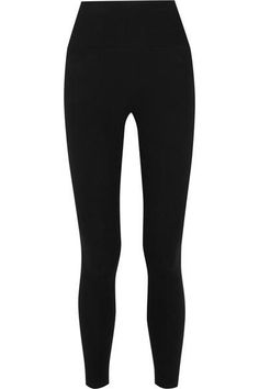 Fleece Leggings, Tight Leggings, Black Leggings, Black Pants, Winter Leggings, Cute Outfits For Kids, Cool Outfits, Casual Outfits, First Day Of School Outfit