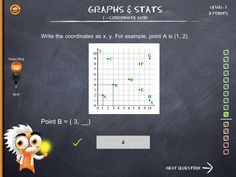 iTooch Math Worksheets | Best Math Apps for Kids