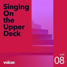 Voicer Mixtape 08 在双层巴士的楼上