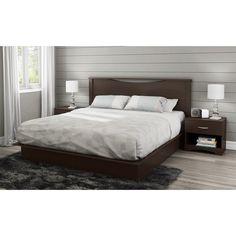 slumber solutions choose your comfort 12inch queen memory foam mattress by slumber solutions