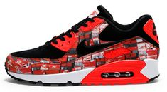 3d05bc0d 83 Best Nike Air Max images | Free runs, Nike free shoes, Nike Shoes