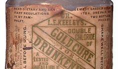 RENOVAÇÃO: IMPORTANTÍSSIMO...Leslie Keeley teria encontrado a...