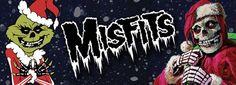 merry x-mas fiends
