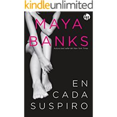 En cada suspiro (Top Novel)
