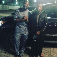 No More War!! Don Jazzy Gives Olamide Birthday Shoutout As He Turns 28