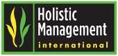 Holistic Management restores a property