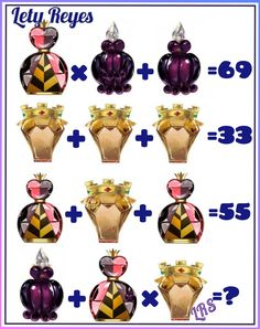 Math Puzzles Brain Teasers, Maths Puzzles, Picture Puzzles, Biotechnology, Wedding Humor, Outdoor Travel, Engineering, Pictures, Design