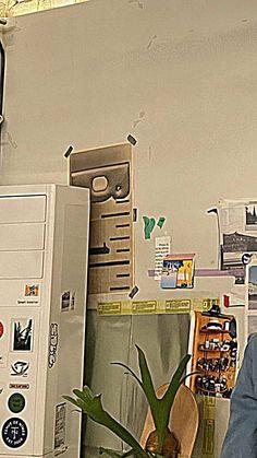 Hippie Wallpaper, K Wallpaper, Scenery Wallpaper, Galaxy Wallpaper, Wallpaper Backgrounds, Aesthetic Themes, Retro Aesthetic, Aesthetic Pictures, Aesthetic Pastel Wallpaper