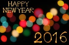 Happy New Year 2016 Images,Wallpaper ,Quotes ,Greetings,SMS and Wishes - Happy New Year 2016 Images