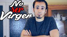 ¿NO PERDER LA VIRGINIDAD? | Tigrillo