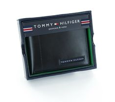 25b9d0ee4 17 Best Bi-Fold Wallets images | Wallet, Wallets, Male fashion