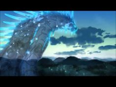 ▶ The Journey To The West - Joe Hisaishi - YouTube (i love this music so much)