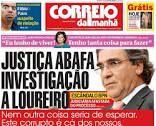 Manecas21: A justiça em Portugal
