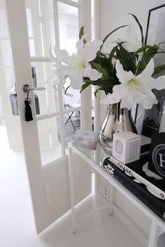 Homevialaura | Harmony in eveyday life | home cleaning | Freska cleaning service