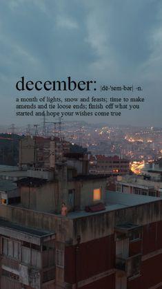 lockscreens | Tumblr