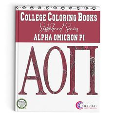 70 Best College Coloring Books Images On Pinterest