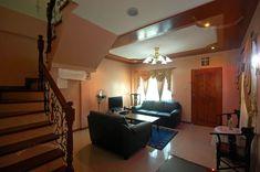 Condominium Interior Designs In Philippines  Joy Studio