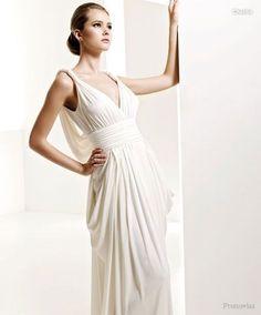 ancient Grecce wendding dresses15 - Αντιγραφή