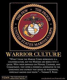 the marines Marine Corps Quotes, Usmc Quotes, Military Quotes, Us Marine Corps, Military Life, Military Terms, Military Box, Military Signs, Military Humor