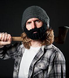 Beardo Beard Hats!