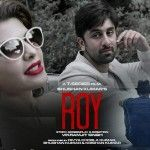 2nd Day | Saturday | Roy Box Office Collection Prediction