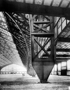 Art from the Future: semioticapocalypse:  Louis Emile Durandelle....