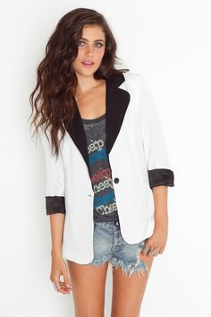 SUMMER CHILL BEACH POOL PARTY MIAMI VICE RETRO Womens Black Sweatshirt