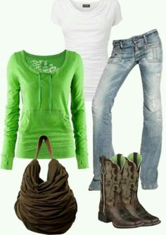 i want ths outfit!!! Already have those boots!