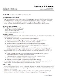 Musician Resume Electrical Engineer Sample Resume  Httpexampleresumecv