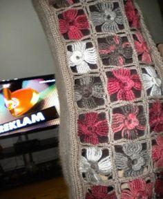 crochet-flower-pattern-orgu-13