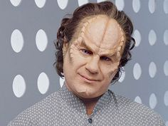 STARFLEET AFFILIATE PERSONNEL FILE: Phlox Species: Denobulan Position: Doctor Assignment: Chief Medical Officer, Enterprise NX-01 Previous Assignment: Starfleet Medical, via Interspecies Medical Exchange Full Name: Phlox Birthplace: Denobula Marital stat...