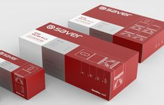 Kingsmen  l  BX Lab. / 5AVER PACKAGE & BROCHURE DESIGN / kingsmenbxlab.com _branding / evacuation / fire / package / product