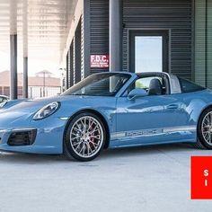 2017 Porsche 911 Targa 4S 469 miles $242,900 $428,177 #car #auto #cars #vehicle #luxury #luxurylifestyle #luxurycars #boss #bosslife #billionairelifestyle #billionaire #dubai #iran #armenia #Russia #porsche #porshe911
